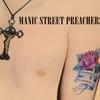 おすすめMusic「MANIC STREET PREACHERS」②