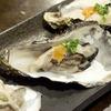 殻つき牡蠣の開けかたと、家で安全においしく食べる方法
