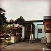 ホキ珈琲店 とてもおしゃれで安価でおいしい