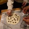 【すきま】11/15 お料理企画の日