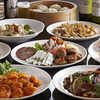 【オススメ5店】四日市(三重)にある四川料理が人気のお店