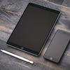 iPadはこうやって活用しよう!ペーパーレス化で書類を一括管理