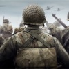COD:WW2 ヘッドショットの取り方について