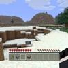PS4 マイクラ - 1日目 ゆきちゅの世界の創造