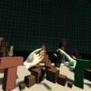 【Oculus Touch開発メモ】最初から物を掴んだ状態でシーンを開始する【Unity】
