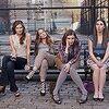 NYの20代女子のリアルな生態をさらけ出したドラマ『GIRLS / ガールズ』