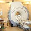 腰部MRIと紹介状