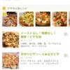 【検証】225円でピザを食う