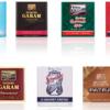 グダン・ガラム(GGRM)はインドネシア第2位のタバコシェア【インドネシア株】