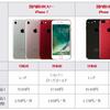 mineo、SIMフリーiPhone 7/7 Plusを2月15日発売