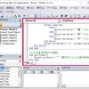 入力した文字数によってセルを自動で移動する!:Excel