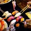 海外に行って初めて気付いた日本の5つの良い所。