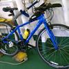 ロード,クロスバイク,マウンテン 〜 東京湾1周自転車比較