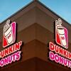 米国2位の喫茶店チェーン「ダンキンドーナツ」が、店名からドーナツを外すそうです
