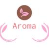 アロマをもっと知りたい ~精油の基礎知識~