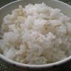 元気の秘訣 もち麦ごはん🍚 簡単 レシピ♪