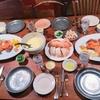 お料理教室 vol.3