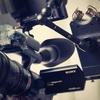個人で映像・撮影機材を借りるときに使う優良レンタル業者
