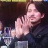 アカデミー賞。菅田将暉くんおめでとう。