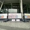【ミリシタ】アイドルマスターミリオンライブ シアターデイズ 39人ライブについて少し考察