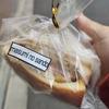 「masumi no sando(ますみのサンド)」で絶品サンドイッチを食べました♪