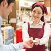 【バイト】スーパーの試食販売員はきついのか?流れとコツを徹底解説!
