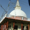 ネパ-ルの宮廷と寺院・仏塔 第238回    ネパ-ル西部地方の寺院と仏塔