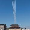 奈良基地開設60周年記念行事