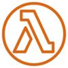 AWS LambdaをTypeScriptで開発する