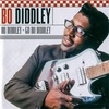 Who Do You Love もしくは をまへは誰に恋してる (1956. Bo Diddley)