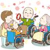 「歌の力」こんな時だからこそ、歌の力を活用しよう。