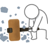 CKEditorのダイアログ中のテキストをJSで置換する方法(試行錯誤の記録)