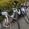 鳥取サイクルマラソン2012