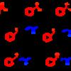Stetter反応はアルデヒドとα,β-不飽和カルボニルとの連結を可能にする極性転換反応