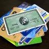 【クレカマニア必見】クレジットカード21枚持ちの私がクレカ保有の最強の布陣を教えよう【高還元率クレカ】