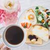 #breakfast