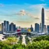 中国、フィンテック・プラットフォームの提携行に制限も=元財政相