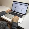 【MacBook Pro 認定整備済製品レビュー】一年二ヶ月使って分かったこと。