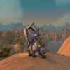 【World of Warcraft】サマダンと一緒にTSMをセットアップ