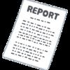 ワールドウィング盛岡にて無料体験レポート ~初体験:初動負荷トレーニング~