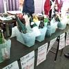 七里の酒の酒祭に参加してきました!