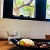島茶家ヤッカヤッカ 宮古島・来間島のご飯といえば