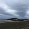 2019.12.7 西日本日本海沿岸と九州一周(自転車日本一周112日目)
