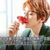 SBS「マスターキー」・・BaekHyun