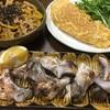 カッチカチでパッサパサの残りものの焼き魚を、しっとり美味しく食べる方法