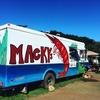 (ハワイ)ノースショアのガーリックシュリンプ名店「マッキーズ」