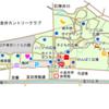 カエルパトロール〜カエル全線最南下〜