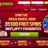 Online Bingo and Slots Game UK Which Game Suits You Best