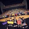 《sumika》 Familia Release Tour