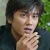 10月26日、原田龍二(2012)